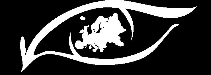 Announcing Keynote Speaker for European Testing Conference