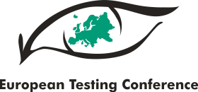 European Testing Conference 2020